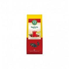 Ceai de Macese, Bio Lebensbaum, 100 g