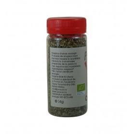 Oregano Bio, 14 g