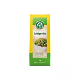 Lebensbaum - Amestec de ierburi aromatice pentru salate, BIO, 40g