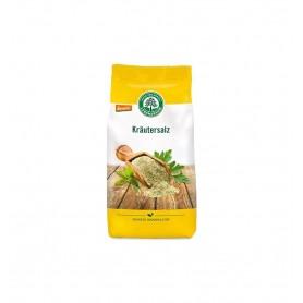 Sare cu Condimente Bio, 500 g Lebensbaum