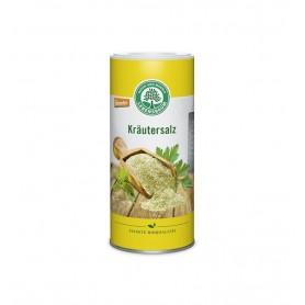 Sare cu condimente Bio, 200 g Lebensbaum