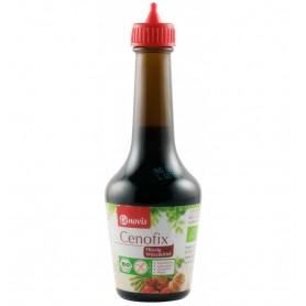 Cenovis - Cenofix - condiment BIO lichid, 85 ml