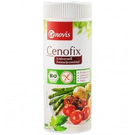 Cenovis - Cenofix - condiment universal BIO, 80 g