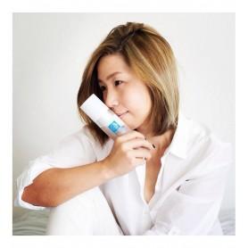 Regulat® Beauty – Spuma demachianta – 150 ml
