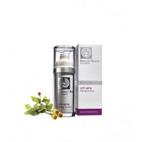 Regulat® Beauty - Ser lifting anti-imbatranire – 30 ml