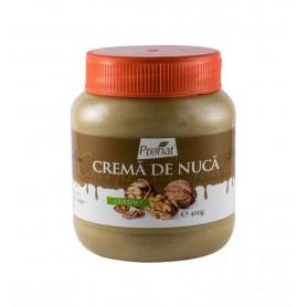 Crema de nuca, 400g