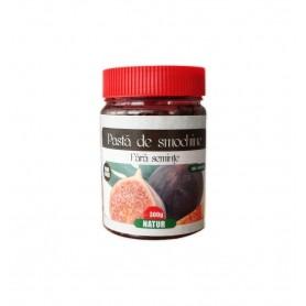 Pasta de smochine fara seminte, 300 g