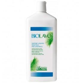 ARGITAL - Sapun lichid pentru masina de spalat BIOLAVO 1L