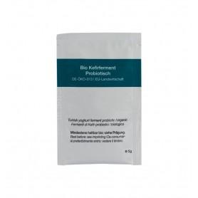 Ferment Bio Probiotic Pentru Kefir, 15g, My Yo