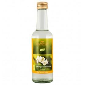 COSMOVEDA – Apa de flori de portocal BIO, 250 ml
