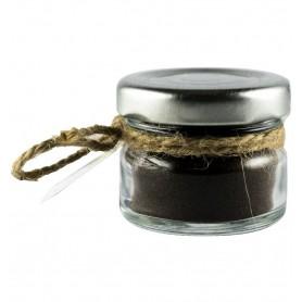 Vanilie BIO, macinata - 10g