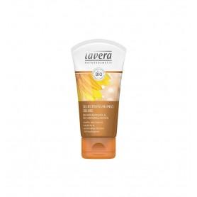 Crema Autobrozanta, 50ML Lavera Sun Sensitive