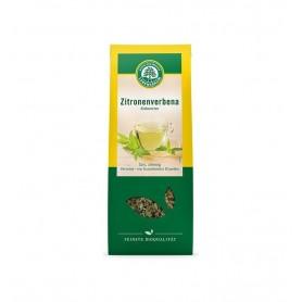 Ceai bio de lamaita, verbina, 40 g Lebensbaum