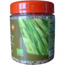 Orez integral Basmati Bio, 400 g