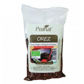 Orez Negru Integral Bio, 200g