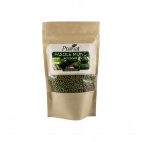 Fasole Mung Bio, 300 g
