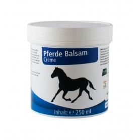 Unguent anti-reumatic puterea calului - 250ml