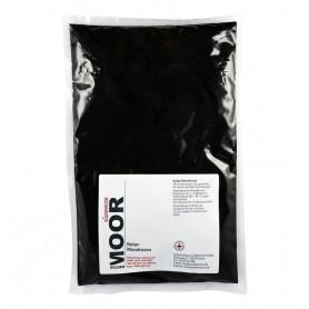 GULDENMOOR - Pernite de namol natural, 500 gr