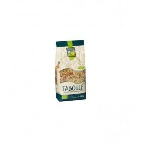 Bohlsener Muhle - Mix bio oriental Taboule cu legume si cuscus, 200g