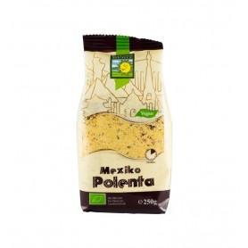 Bohlsener Muhle – Amestec Mexican BIO pentu Tacos, 250g