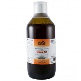 Concentrat din plante medicinale pentru RINICHI 500 ml
