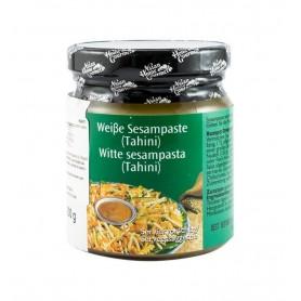 ASIAN HOME GOURMET – TAHINI – pasta de susan alb, 200 g