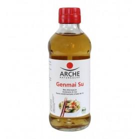 Arche – Sos Genmai Su, bio, 250 g