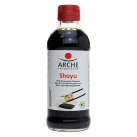 ARCHE - Sos de soia Shoyu, bio, 250 g
