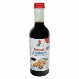 Arche – Sos Teriyaki, bio, 250 ml