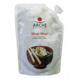 Arche – Mugi Miso cu orz, bio, 300 g