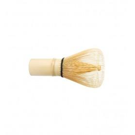 Arche – Maturica din bambus pentru matcha, 1buc