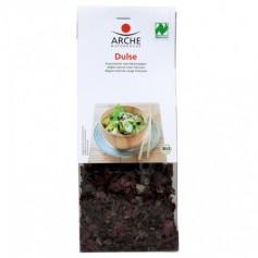 Alge Marine, Bio, Dulse, 40 g, Arche