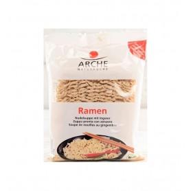 Arche – Rame – Supa bio de taitei cu ghimbir, 108 g