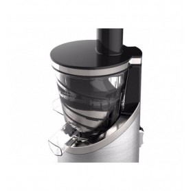 Storcator Greenis Slow Juicer, 9900