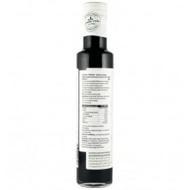 granoVita – Welldrink – bautura BIO preparata din suc de aronia cu otet de mere, 250ml