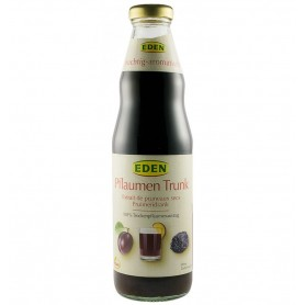 EDEN - Bautura de prune, 750 ml