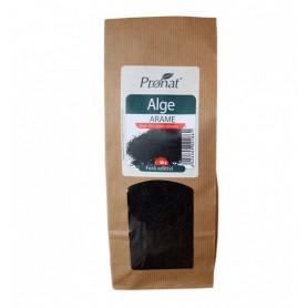 Alge ARAME - alge de mare uscate, 40 g