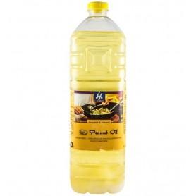 Ulei de arahide, 1000 ml