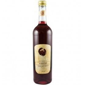 Bavaria Waldfrucht - Vin de cirese 9% vol.alcool, 750 ml