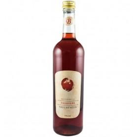 Vin de Capsuni 9% vol.alcool Bavaria Waldfrucht - 750 ML