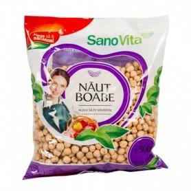 Naut Boabe Sano Vita - 500 g