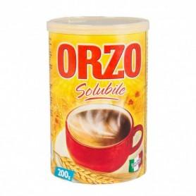 ORZ SOLUBIL CRASTAN - CUTIE 200G SANO VITA