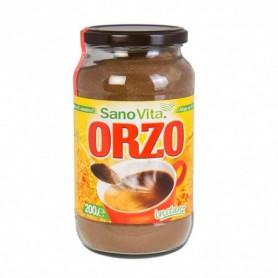 ORZO 200G