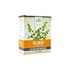 Ceai de Pelinita, 120g Dorel Plant