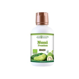 Suc de Noni Bio - 946 ML Health Nutrition