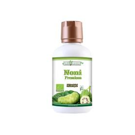 Suc de Noni Bio - 946 ML Health Nutrition