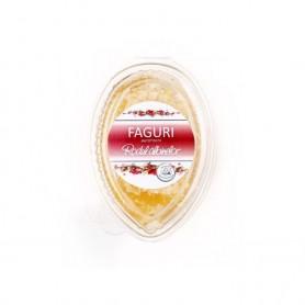 Fagure cu Miere la caserola - 60 g Prisaca Transilvania