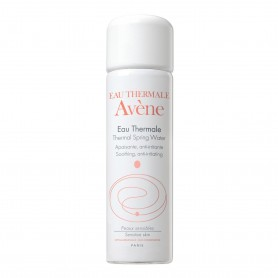 AVENE APA TERMALA SPRAY 50ML