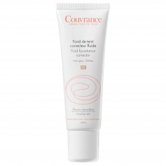 AV COUVRANCE FON TEN FLUID NATURAL-02, 30 ML