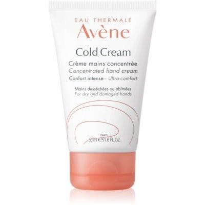 Crema de Maini Cold Cream - 50 ML Avene